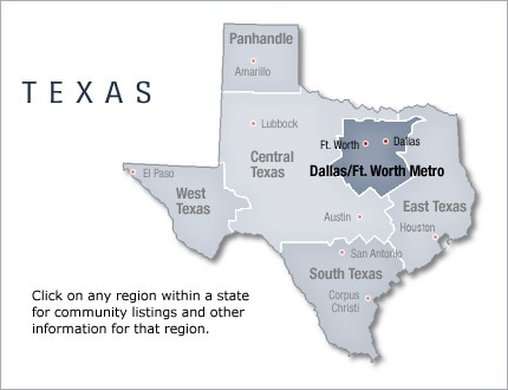 NORTH TEXAS FIBER OPTIC CABLING - IT SUPPORT, - VOICE & DATA WIRING