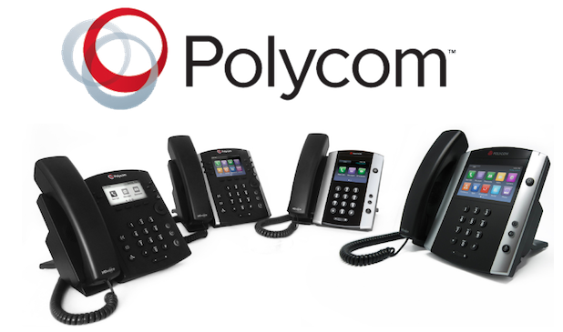 Polycom Phone Service, Installation, Fort Worth, Dallas, North Dallas, Irving, Las Colinas, Plano, Frisco