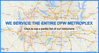 CABLING COMPANIES DALLAS FORT WORTH, BUSINESS PHONES DFW TX