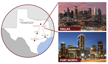 BUSINESS PHONE DALLAS FORT WORTH TEXAS, SECURITY ALARMS DFW TX, CABLING COMPANIES DALLAS FORTWORTH TX