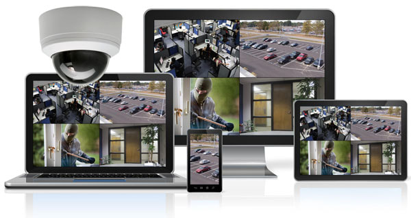 CCTV SECURITY ALARMS DALLAS FORT WORTH, DFW